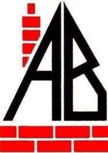 AB BUILDING SERVICES LTD