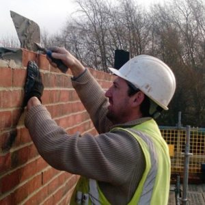 AB BUILDING SERVICES LTD Building a new house